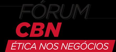 CBN Fórum 2019