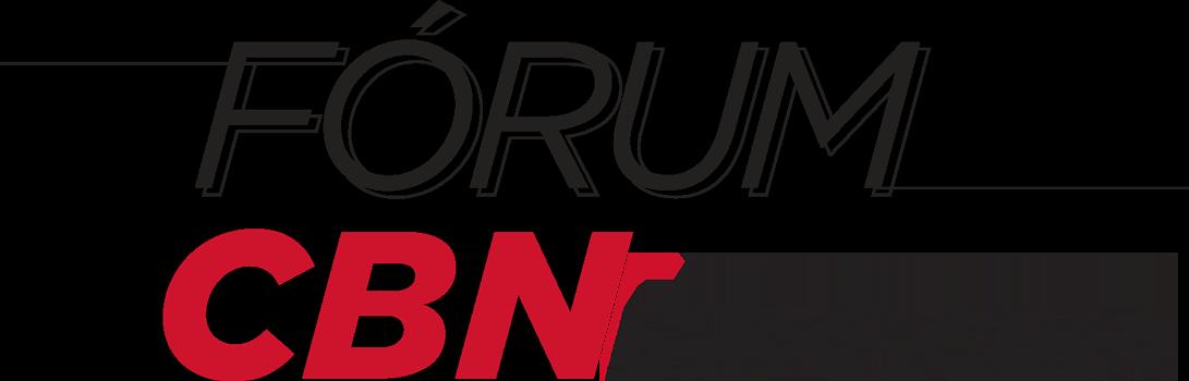 CBN Fórum 2018
