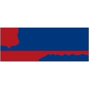 apoiocbnforus_0000_logo