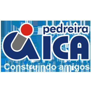 apoiocbnforus_0001_logo